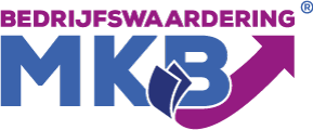 Bedrijfswaardering-MKB B.V.
